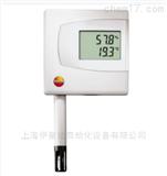 德国德图TESTO温度和湿度变送器伊里德代理