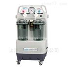 WIGGENS Biovac 350移动式生化液体抽吸系统