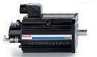 德国Rexroth力士乐电机R911311789价格特惠