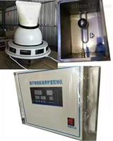 养护室三件套温湿控制器