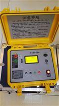 FECT3155高压数字兆欧表