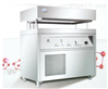 XSD-24FL -60度低温平板血浆机
