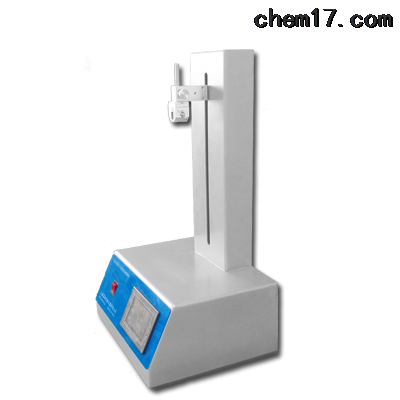浸渍提拉镀膜机