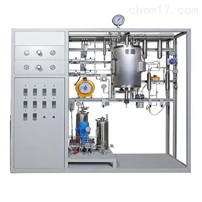 加氢反应装置