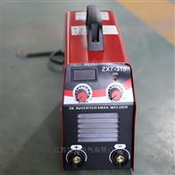 四级承修设备清单-多功能电焊机