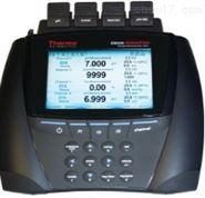 奥立龙970800|970899WP溶解氧/BOD电极