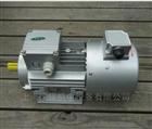 YVF90L-4YVF紫光调速变频电机