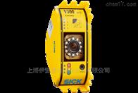 类型: V30W-0101000德国西克SICK安全摄像系统