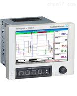 Memograph M RSG45德国E+H数据管理仪