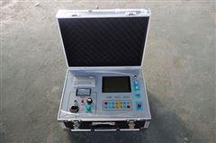 GY9003电缆故障测试仪承装五级资质设备