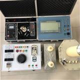 GY9003承试1级设备清单电缆故障测试仪