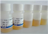 农药药物检测