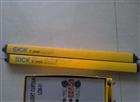 SICK安全光栅C2000型销售中心