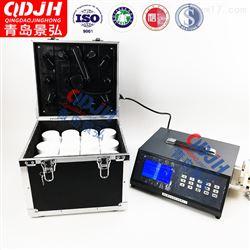 JH-8000E水质采样器报价多功能水质取样器