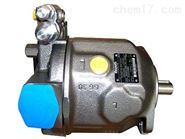 德国力士乐Rexroth叶片泵pvv系列原装进口