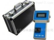 北京水质硫酸盐分析仪