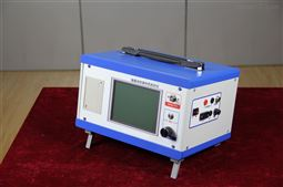 全自动电容电感测试仪FRG-1E