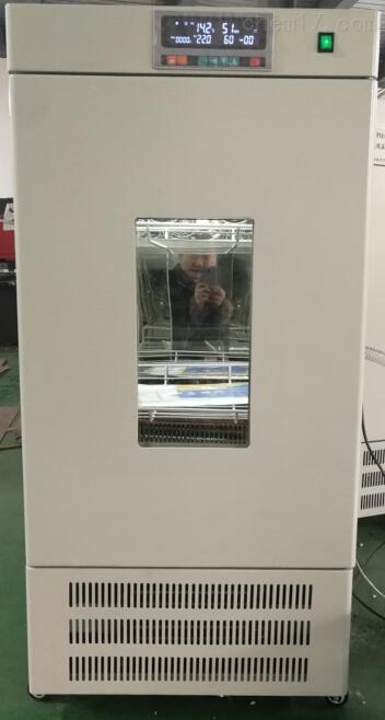 济南小型生化培养箱SPX-250BBOD测试箱