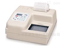 680美国BIORAD伯乐680酶标仪