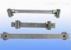 压线管、压线板单线夹厂家推荐