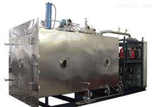 LYO-25SE生产型冻干机