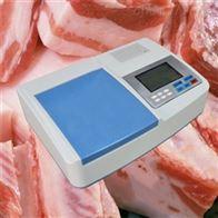病害肉检测仪SYK-BH12