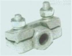 单线夹DXK-1厂商批发