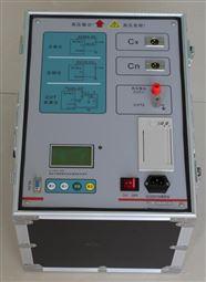 抗干扰介质损耗测试仪FECT-6000A