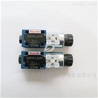 M-3SED6CK1X/350CG24N9K4力士乐电磁阀座