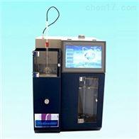 自动石油产品常压蒸馏测定器SYS-6536D