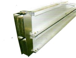 XLA/XLC密集型母線係統