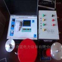 10KV電纜交流耐壓試驗裝置設備價格