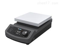 HHP1数显加热板/电热板(液晶显示)