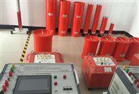 变频串联谐振承装修试五级电力设施设备报价
