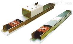 AMC鋁殼母線槽