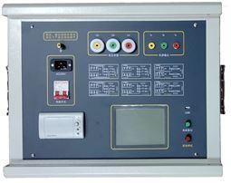 异频线路参数测试仪FXL-800G