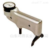 HD-934-1巴氏硬度计HD-934-1