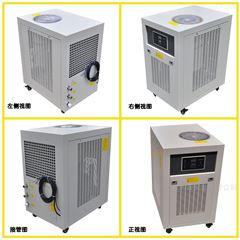 ICP冷却循环水机