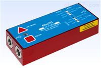 BlueTC瑞士WYLER BlueTC感测器