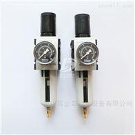 压缩机气源过滤器调压阀R412007210
