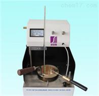 石油产品闪点和燃点测定器SYS-3536