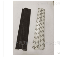 P180P180国产砂纸