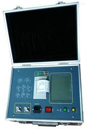 异频全自动介质损耗测试仪FJS-8000B