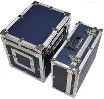 异频全自动介质损耗测试仪FJS-8000C