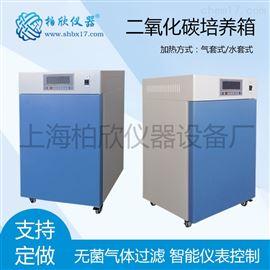 HH.CP-THH.CP-T二氧化碳培養箱