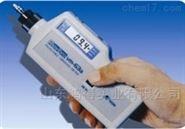 笔试测振仪VM-63A 日本理音