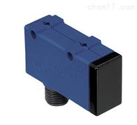 威格勒光电传感器OTM502C0002