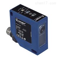 wenglor色标传感器WP04PAT80