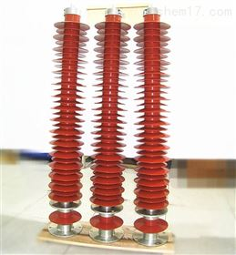 柱上线路型氧化锌高压避雷器