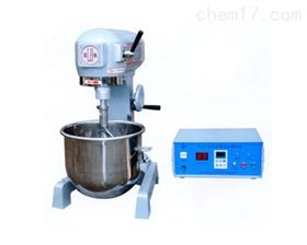 CA沥青砂浆搅拌机